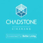 Chadstone Residence