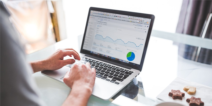 Why Do We Do SEO (Search Engine Optimization)?