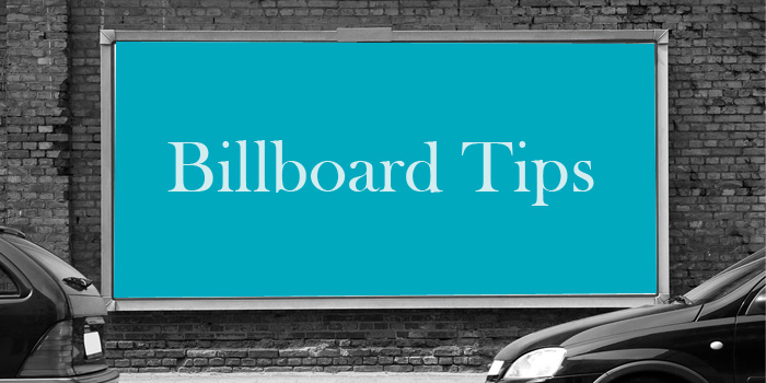 Powerful Tips Advertise With Billboard