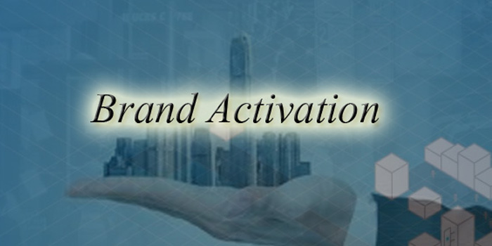 The Importance of Brand Activation