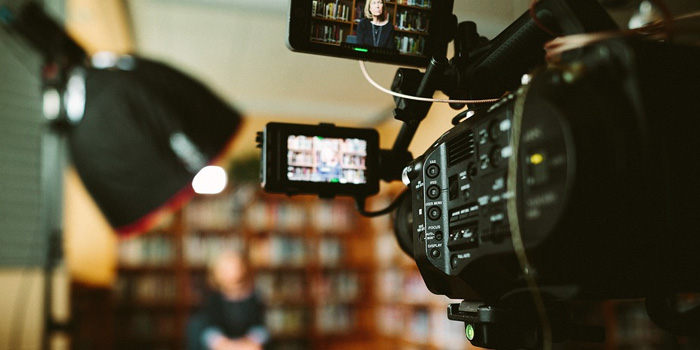 3 Top Reasons Why Do You Need Video Content In Marketing