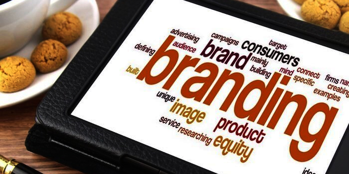 The Importance of Brand Awareness For Products