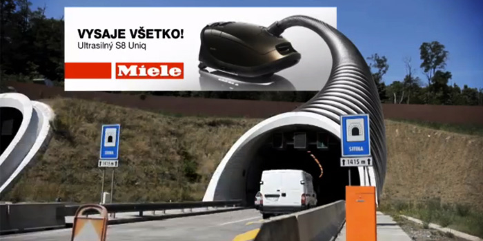5 Billboards That Surely Make You Stunned