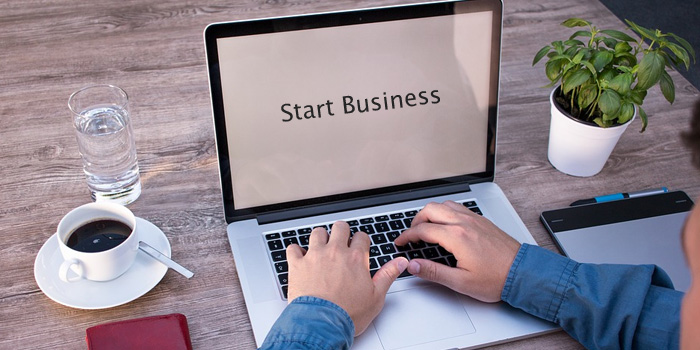 Powerful Steps to Start a Business