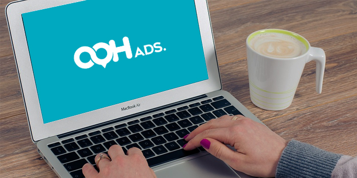 OOH Ads Pioneer Billboard Marketplace in Indonesia