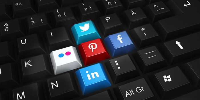 How Important Is Online Marketing?